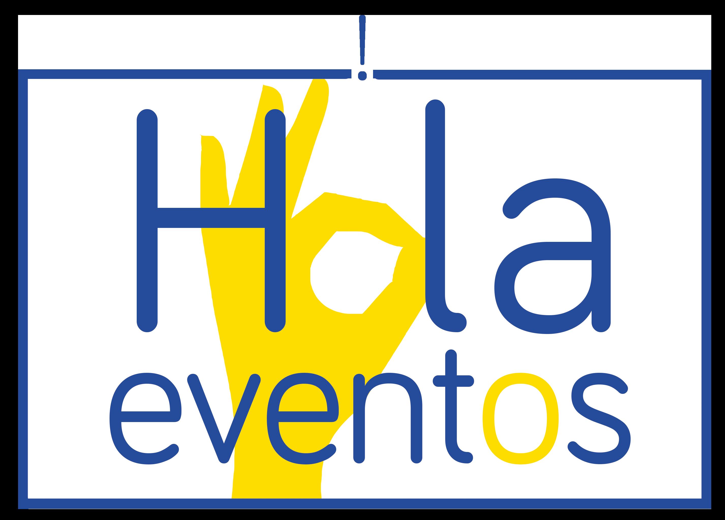 Asesoramiento y producción de eventos
