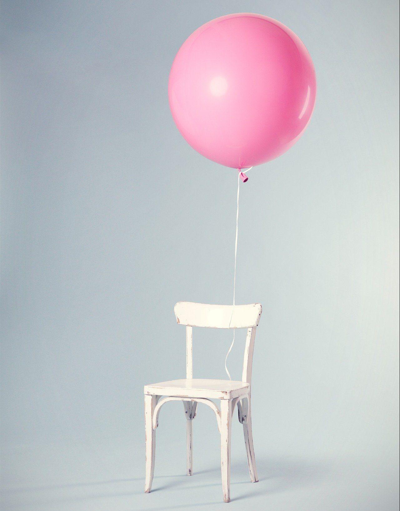 alquiler de sillas plegables para eventos